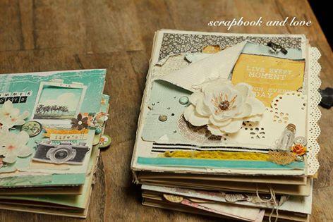 Hướng dẫn làm scrapbook, exploding box.Cách làm scrapbook, exploding box. Nguyên vật liệu phụ kiện làm scrapbook, exploding box